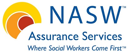 Logo of NASW Assurace Services